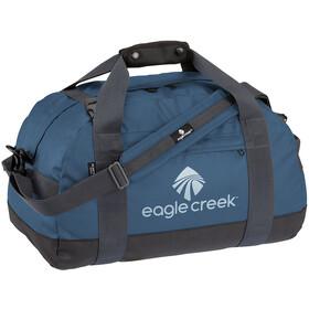 Eagle Creek No Matter What Duffel Bag Pequeña, slate blue